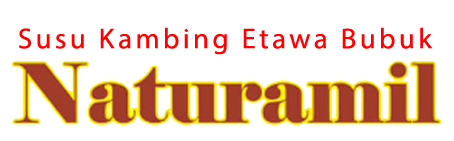Naturamil ®