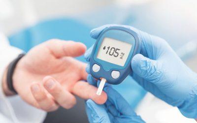 Mengenal Penyakit Diabetes dan Cara Mencegahnya